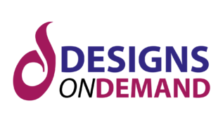 Contact us | Designs on Demand